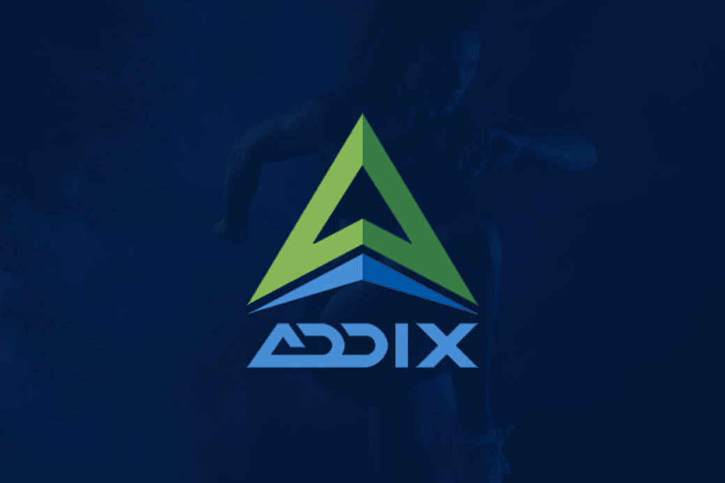 Addix Sporting Goods implements NetSuite ERP